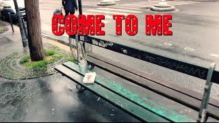 Western Machine - Come to Me (Official Video)