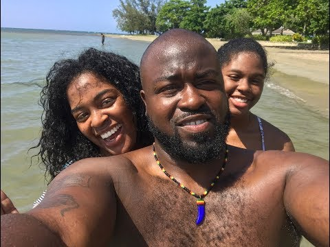 Meet the McNallys- Jamaica Travel Vlog Pt. 3