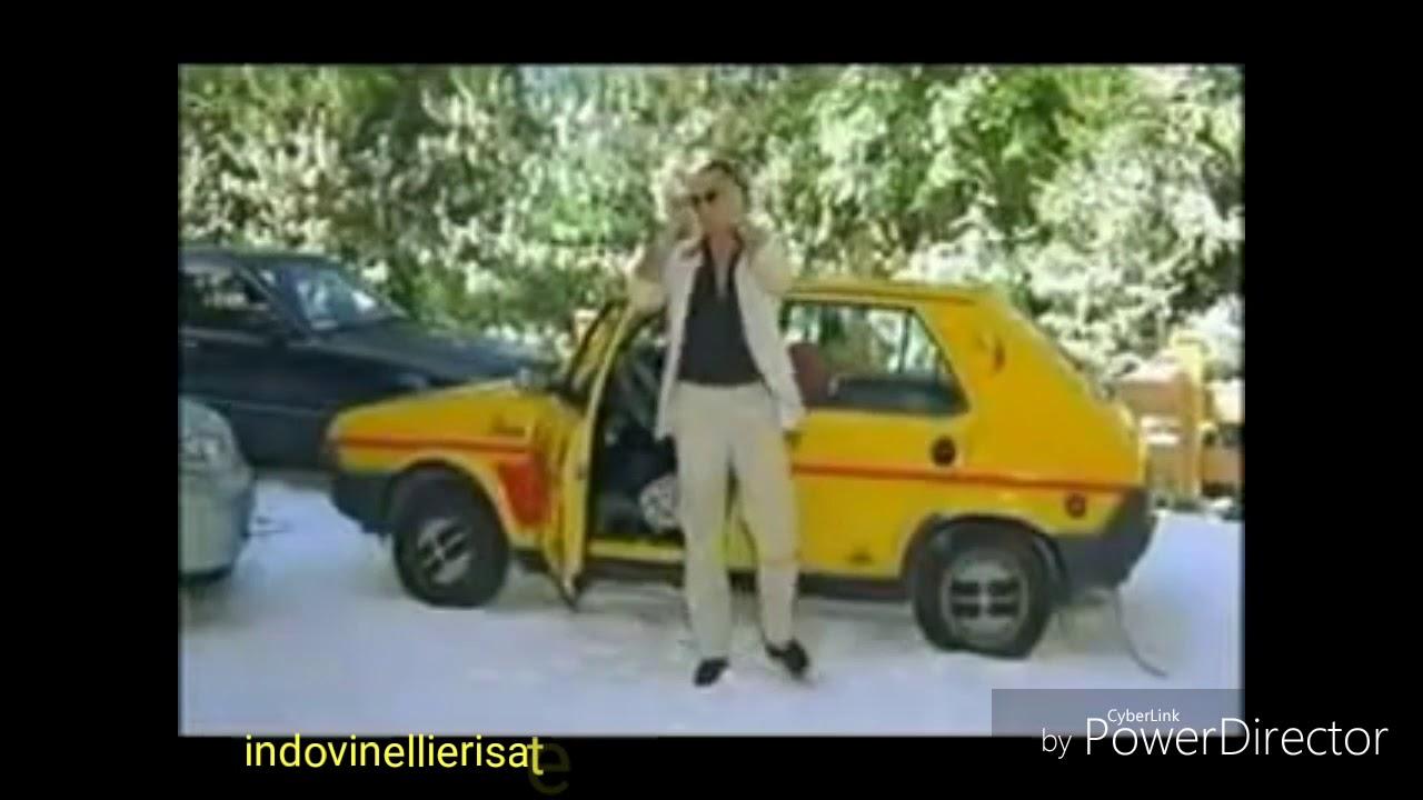 Enzo Salvi - scene Migliori - Prova a non ridere *impossibile*