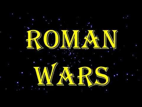 Historische Docmentaire  -De Avonturen van Gaius Mucius- Latijn HLML