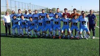 Video Sultanhanı Kervan Geçlik Spor 2017-2018 futbol sezonu açılışı download MP3, 3GP, MP4, WEBM, AVI, FLV September 2018