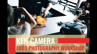 KEH Camera com online camera products review
