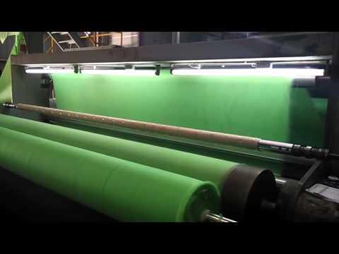 Odisha best quality spun bond Non-woven textile  from oripol : www.oripol.net contact-8594999724