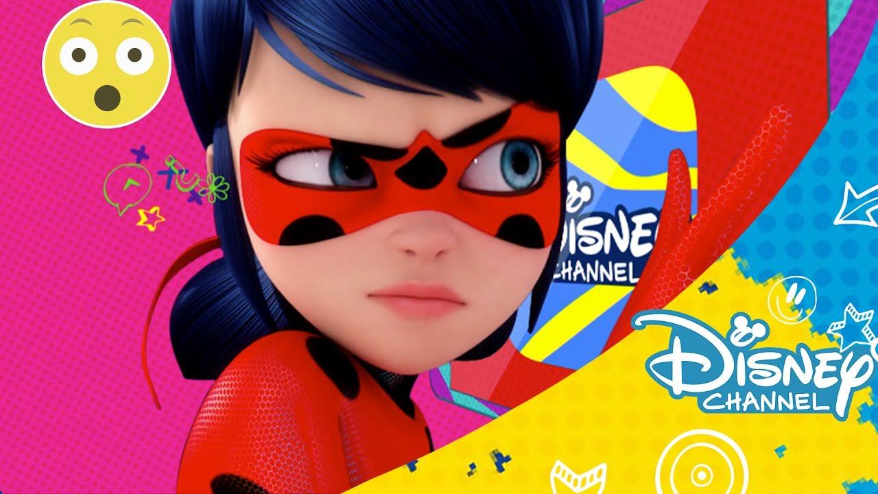 Watch Disney Channel Shows  Full Episodes amp Videos