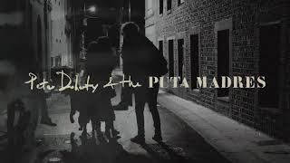 Download Video Peter Doherty  & The Puta Madres - 'Who's Been Having You Over' MP3 3GP MP4