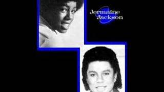 Jermaine Jackson Come To Me(One Way Or Another)
