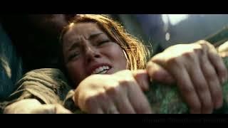 СУМЕРКИ.Эту песню хотят все.Под лучшим моментом из фильма Трансформеры 5: Последний рыцарь.