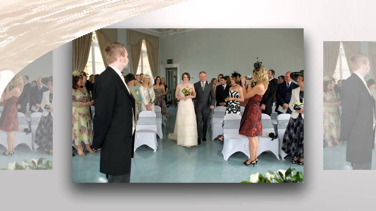 VICTORIA HALL SALTAIRE WEDDING PHOTOGRAPHS GBP50 PER HOUR PRICES PHOTOGRAPHY REVIEWS PHOTOGRAPHERS