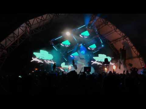 Ritual (feat. Wrabel) - Marshmello [Something Wicked 2016]
