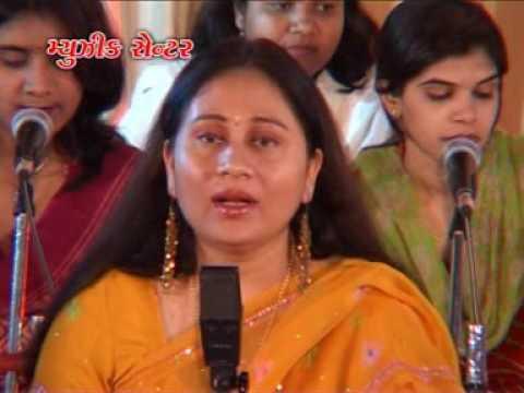 Mithe Rasase Bhari Radharani