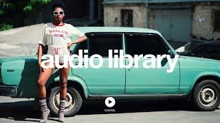 Oh La La — dyalla [Vlog No Copyright Music]