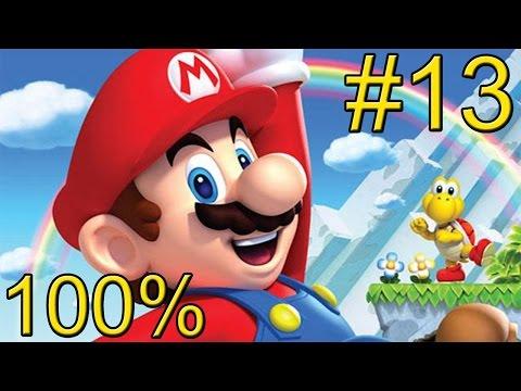 Игры Марио и Соник onlinegururu