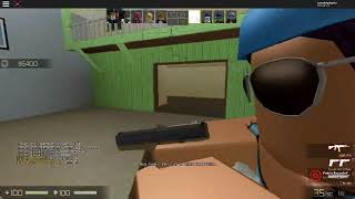 storm is good at this game : counter blox roblox offensive