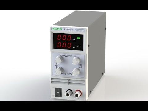 Тесты и обзоры стабилизаторов напряжения suntek стабилизатор напряжения