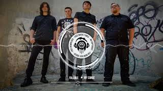 Fallible - My Curse ★ No Copyright Free Rock Music