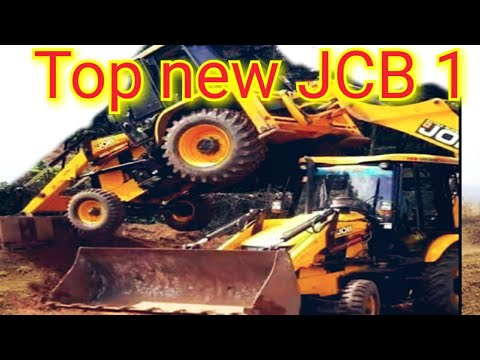 new-top-1-which-are-the-top-jcb-earthmover-dealers-in-jcb-padav?