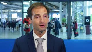 How should MRD be used for MM in routine clinical practice?