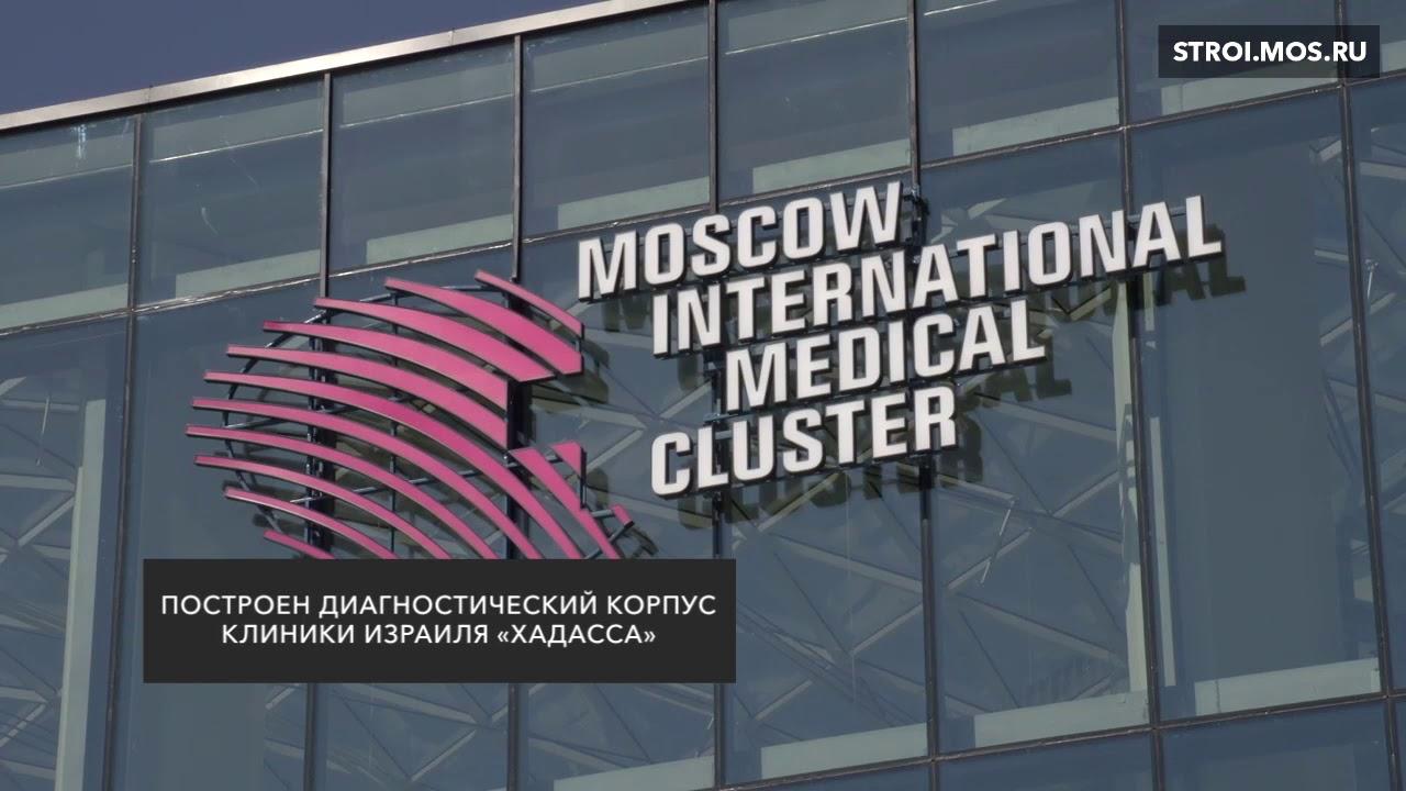 2bb7253a публикации - Skolkovo Community
