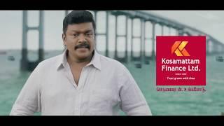 Gold Loan | Gold Loan Calculator | Gold Loan Interest Rate | Kosamattam Finance -Partiban's Video