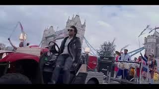 Love yatri full song in HD chogada Taera..