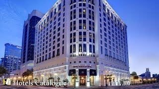 Grand Bohemian Hotel Orlando, Autograph Collection - Luxury Hotel in Downtown Orlando, FL