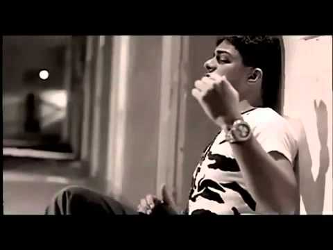 Rakim & Ken - Y - Prefiero Morir (Official Video)► ME GUSTA◄♫♪