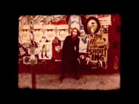 Sam Phillips - Broken Circle