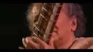 7 My Indian Heroes Classical Music Sitartist Ravi Shanker