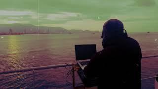 Rindu Yang Terlarang Dhika Remix.mp3