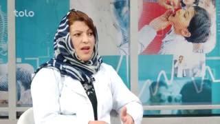 Dabestan Bo Ali - Ep.74 / دبستان بو علی - قسمت هفتاد و چهارم