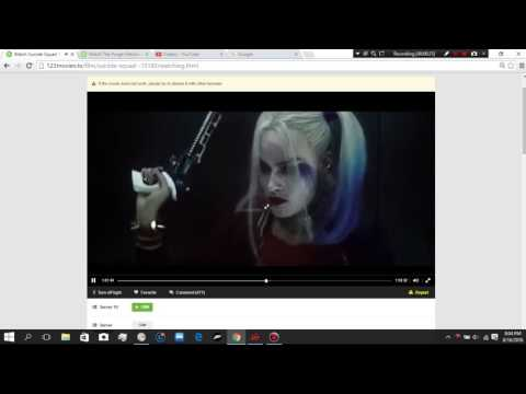 Suicide squad free movie download or watch...