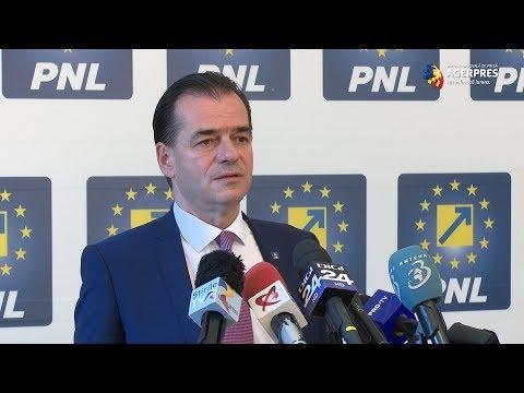Orban: Dragnea să o ţină acasă pe Dăncilă; ajunge pericol pentru relaţiile României