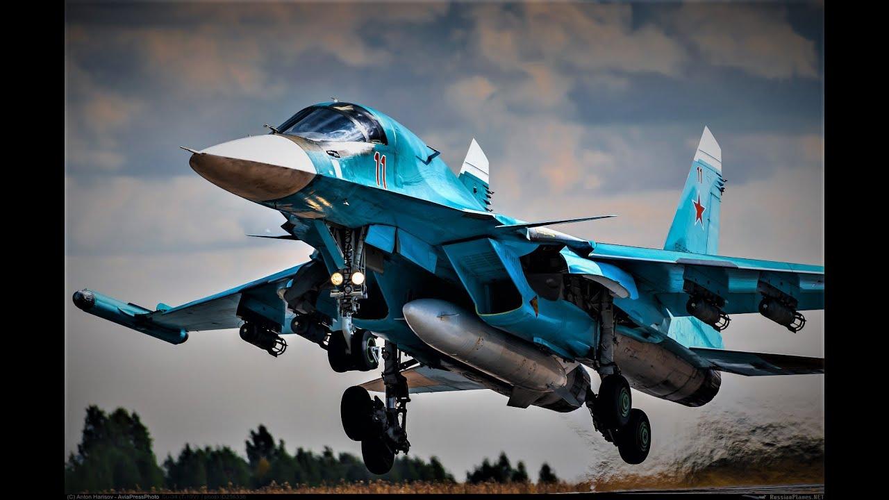 F-16 - Fighting Falcon   HD Doku
