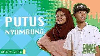 Download Mp3 Dimas Gepenk - Putus Nyambung