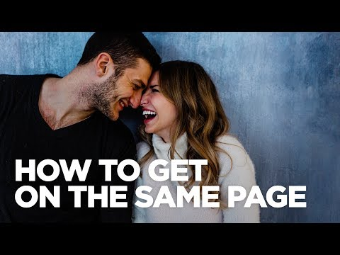 How To Get Free Badoo Premium 2020 - TUTORIAL: Badoo Premium for FREE on Iphone/Android from YouTube · Duration:  3 minutes 38 seconds