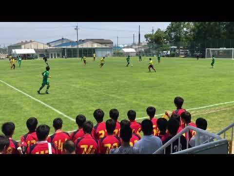 比叡山高校 vs  一条高校(奈良1) 近畿大会 round16 2016(平成28年度)