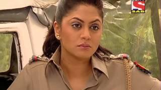 I.G Officer's inspection in Imaan Chowki - Gopi and Billu inform Ch...