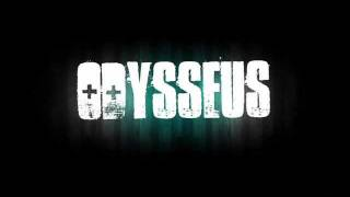 Watch Showdown Odysseus  A Song Of Hope video