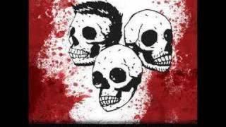 Horror Punk: The Dead Next Door : New Album