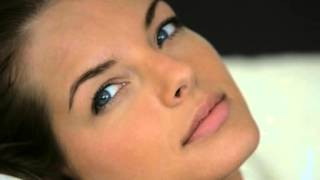 Yvonne Catterfeld - Blau im Blau - Pianobegleitung