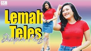 Download lagu Shepin Misa - Lemah Teles