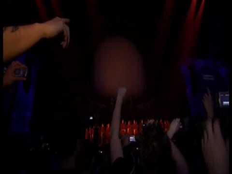 Qlimax 2008 Het Koor ( HQ Dvd Rip )