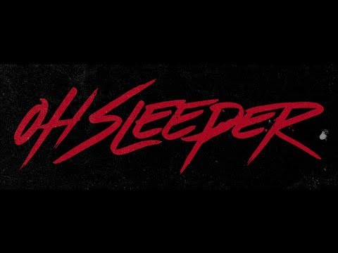 Oh Sleeper Indiegogo Campaign