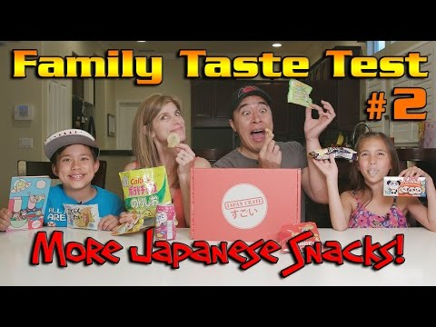 Pizza Topping Challenge Fun With Osmo Pizza Co Inte