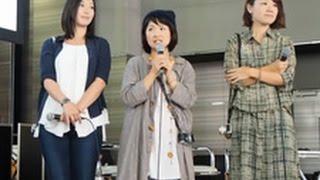 Photo Festa 2014 Special PhotoRouge 審査発表会