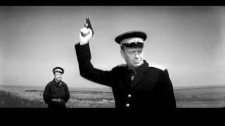 Ко мне, Мухтар (часть 2) Советский художественный фильм