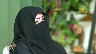 زوجة الراحل بكر الشدّي: الله يرحمه أبو فيصل.. موهوب وفنان من هو ببطن أمه