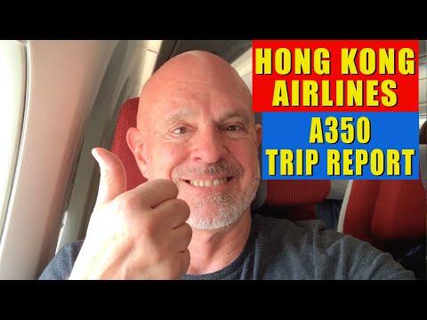 hong-kong-airlines-a350-trip-report---los-angeles-to-bangkok