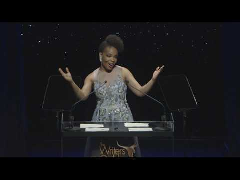 2018 Writers Guild Awards - Full Show