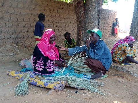 Community radios mobilise rural communities in Niger